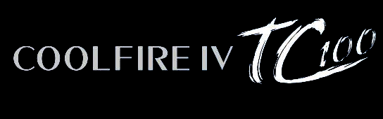 coolfiretc100-logo