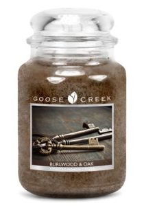 burl-wood-oak-goose-creek-24oz_es26355