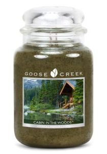 cabin-in-the-woods-goose-creek-24oz_es26403
