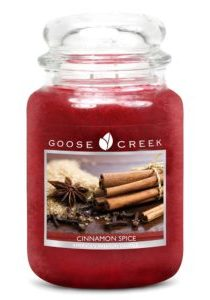 cinnamon-spice-goose-creek-24oz_es2604