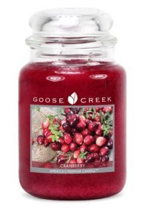 cranberry-goose-creek-24oz_es26397