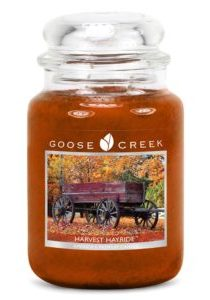 harvest-hayride-goose-creek-24oz_es26321