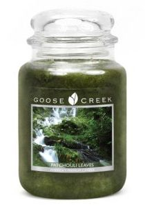 patchouli-leaves-goose-creek-24oz_es2611